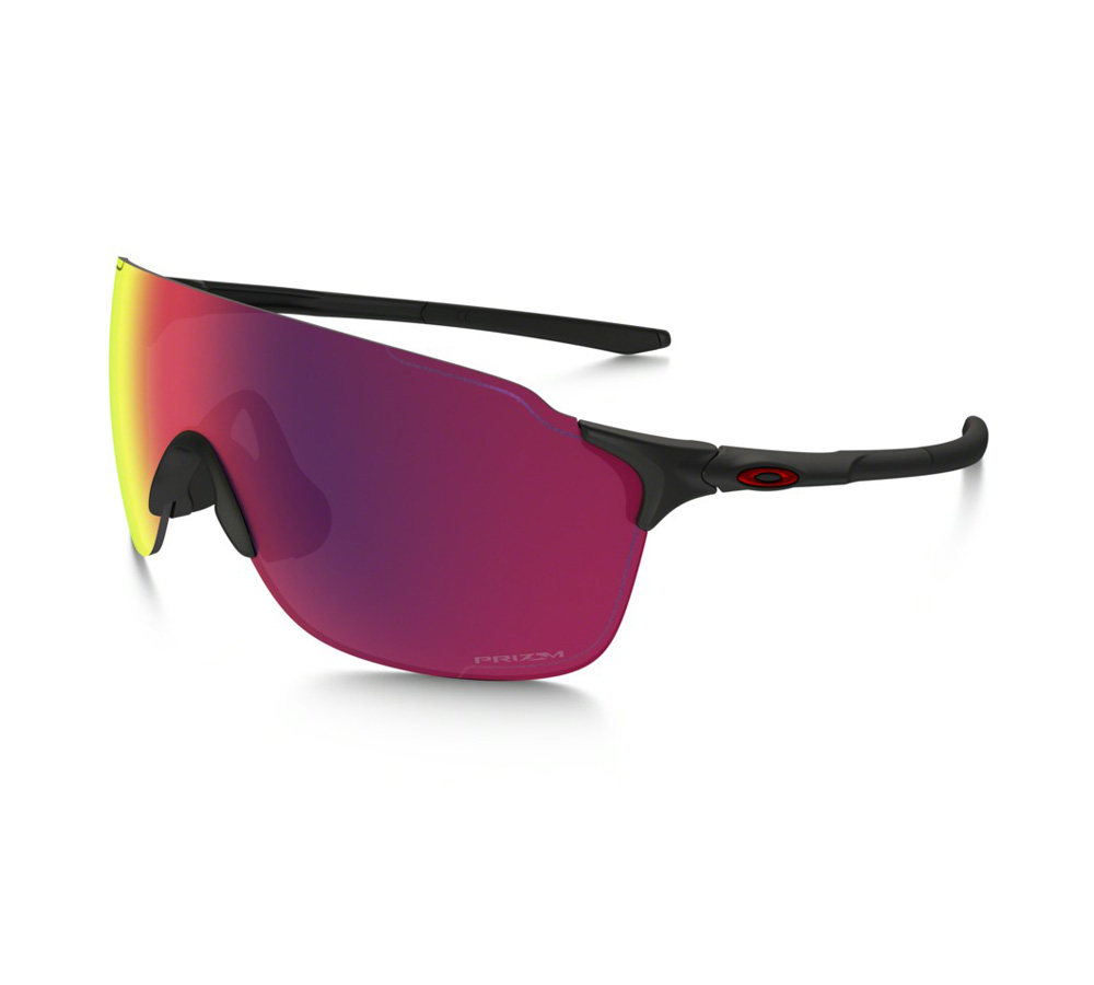 oakley vendita on line