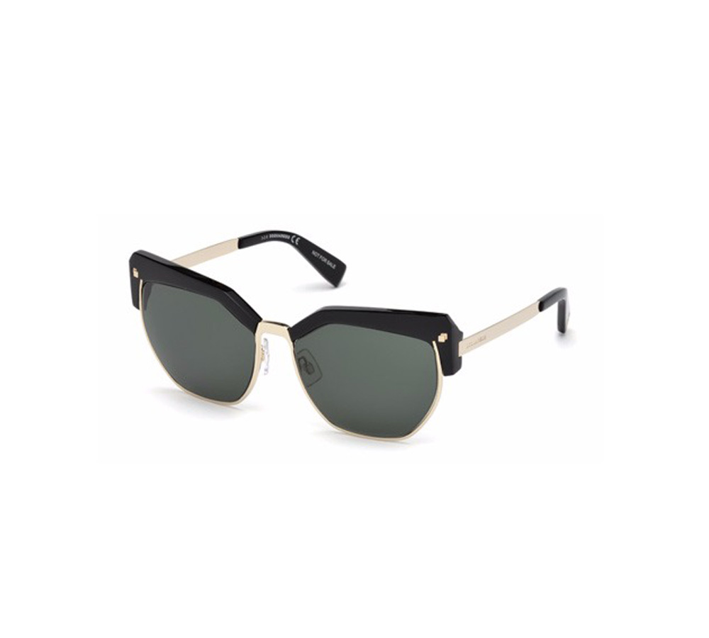 DSQUARED2 DQ0253/S