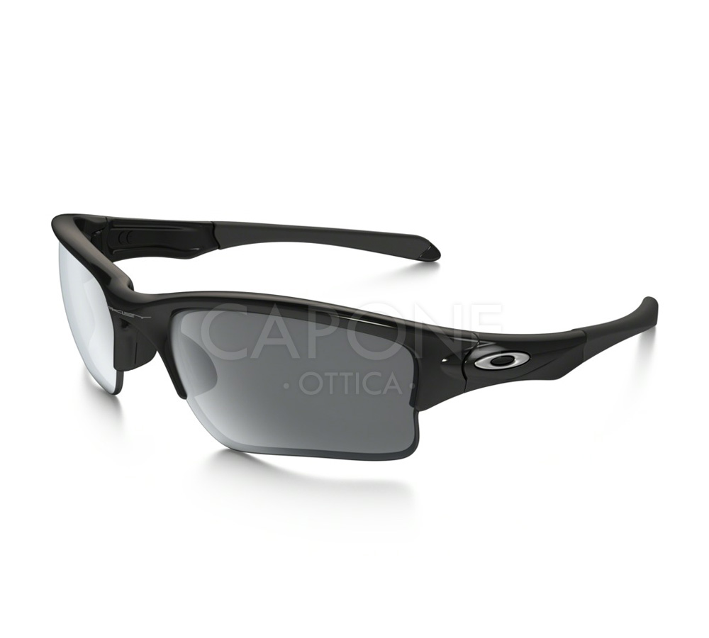 OAKLEY QUARTER JACKET (YOUTH FIT) OO9200-01