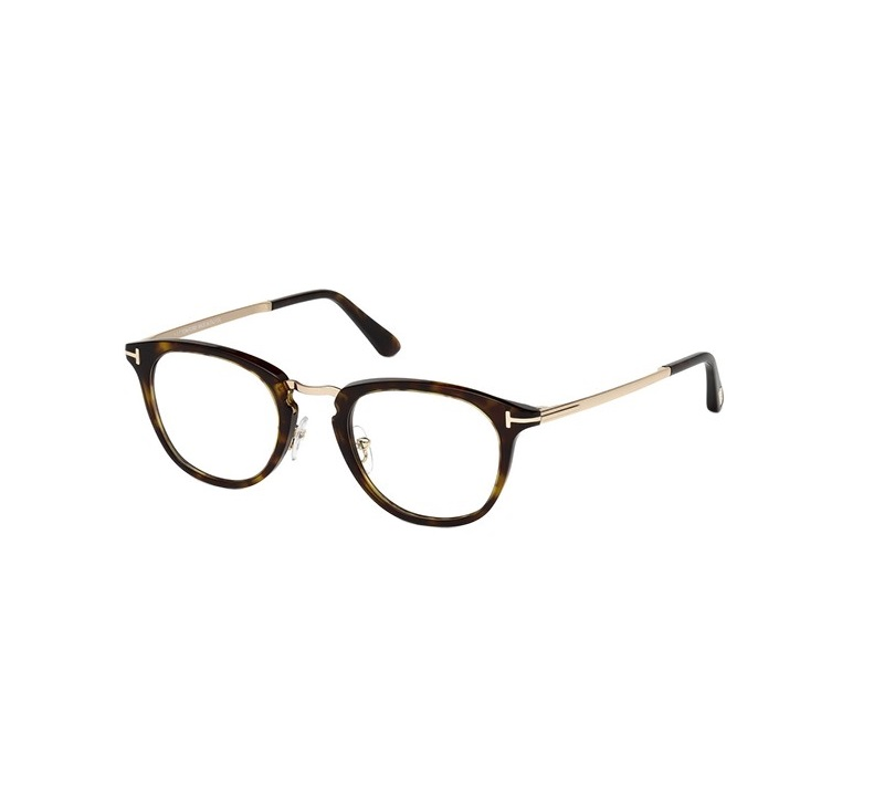 Occhiali da Vista Tom Ford FT5480 005 tswDjef